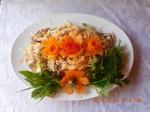 Nhà hàng Mekong Ecolodge